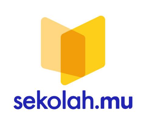 SEKOLAHMU