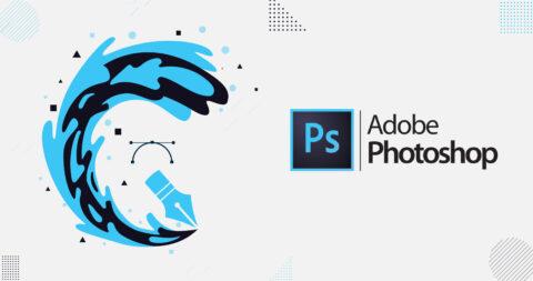 Belajar Memanipulasi Foto Menggunakan Adobe Photoshop untuk Menjadi Perancang Grafis