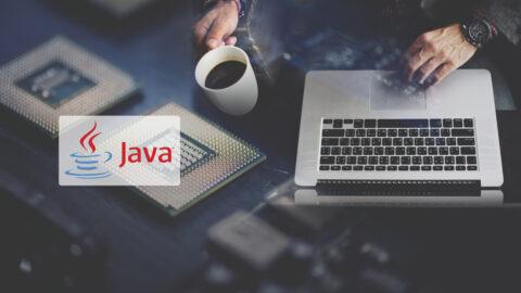 Belajar Bahasa Pemrograman Java Tingkat Dasar untuk Menjadi Pemrogram Aplikasi