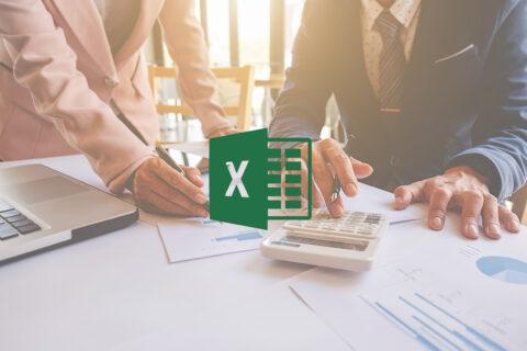 Belajar Membuat Laporan Keuangan dengan Microsoft Excel untuk Menjadi Petugas Pembukuan