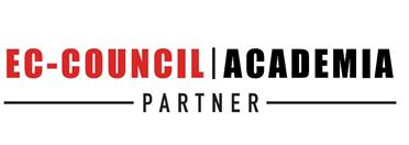 EC-COUNCIL Academia Partner