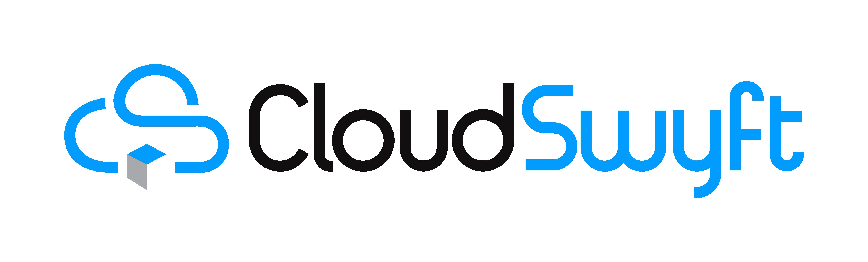 CloudSwyft