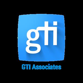 GTI Associates